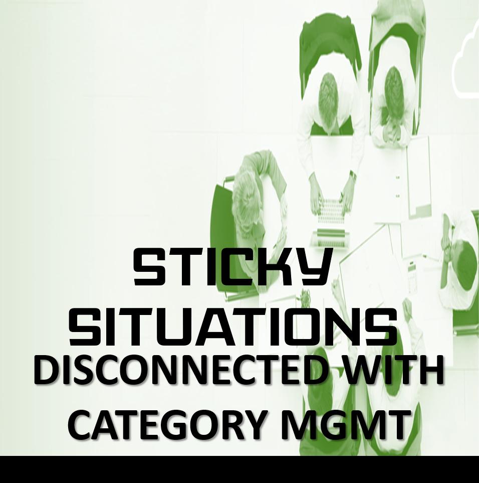 STICKY 5.png