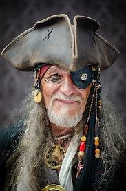 pirate-1721.jpg