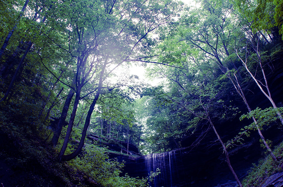 Tinker Falls LRG-8372.jpg