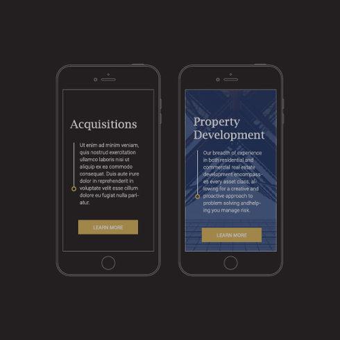SME Development Partners LLC