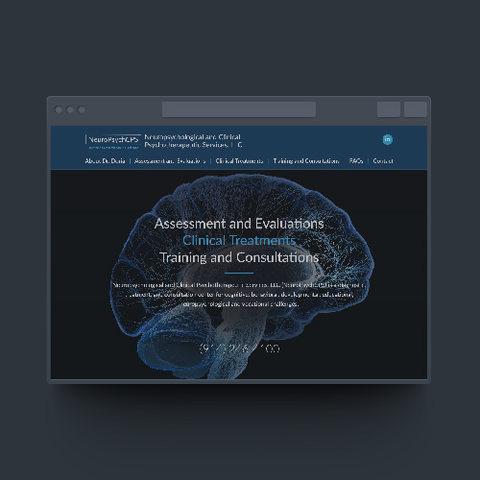 NeuroPsychCPS