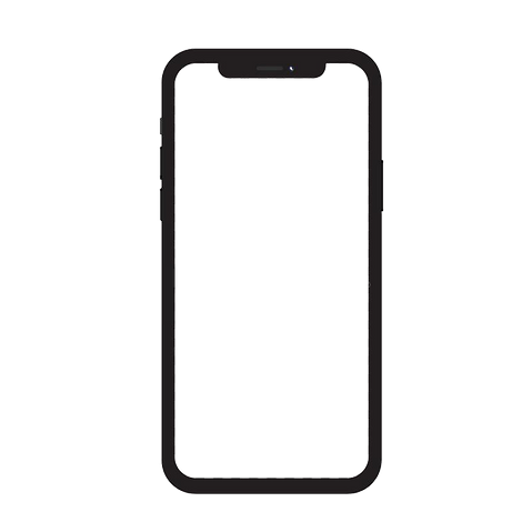 mockup-iphone-isolated-background-screen