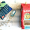 Thumbnail: 【Mother's Day Gift Set 】1) Coffee Lover
