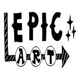 Epic sign.jpg