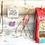 Thumbnail: 【Mother's Day Gift Set 】Aura Clear Quartz DT PINK