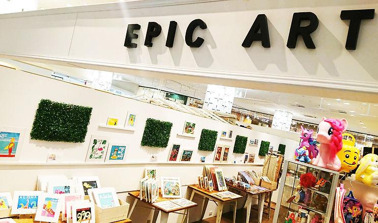 epic art store.jpg