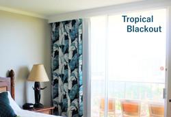 tropicalblue