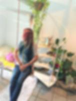 kyoko aura session5.jpg