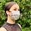 Thumbnail: 🌈CaVaBienAller🌈 mask - Gris