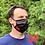 Thumbnail: Société SP mask - homme