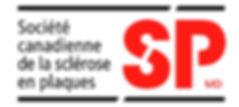 scsp-Quebec_edited.jpg