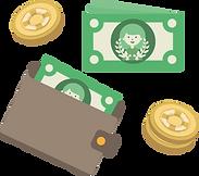 moeda.png