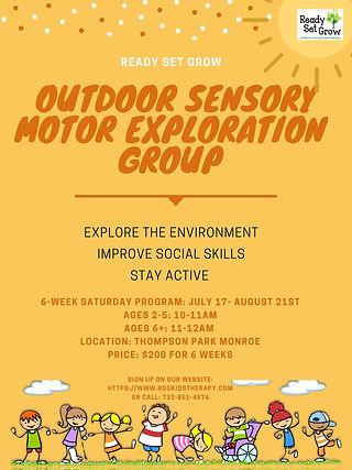 Outdoor Sensory Group Summer 2021.jpg