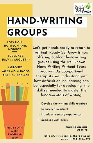 Handwriting Group Summer 2021.jpg