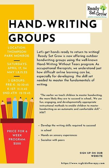 Hand-writing group.jpg