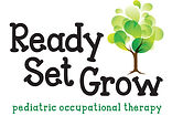 Ready Set Grow Therapy