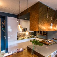 Warehaus, London Fields, London | Astrid Design and Build Ltd