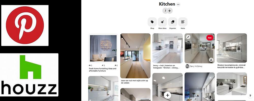 ASTRID Design & Build   Houzz   Pinterest