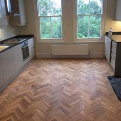 Kitchen Fitters | Kitchen Designers | Bespoke Kitchens | Hertfordshire