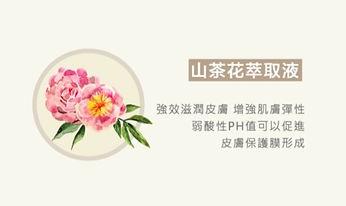顺顺儿-品牌宣传册-完整-繁體-14_edited_edited.jpg