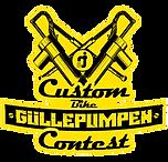 Guellepumpen Contest Logo.png