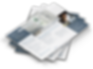 Download-Plancofix-Foerdermittel_300x222