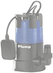bad pump