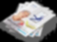 Download-Plancofix_SeniorenPlus66_300x22
