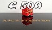 Kickstarter-Gutschein_500.jpg