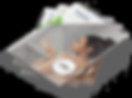 Plancofix-Broschüren-Mock-Up_300x222.png