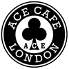 ace-logo-blk-keyline_SMALL.png