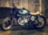 CX500_Guellepumpen_01.jpg