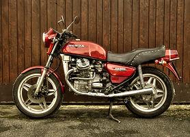 CX500_Guellepumpen_02.jpg