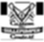 Guellepumpen Contest Logo SMALL_WHITE.pn
