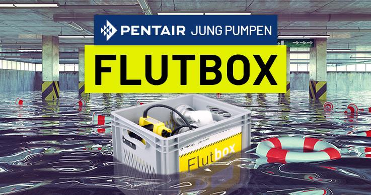 www.flutbox.com