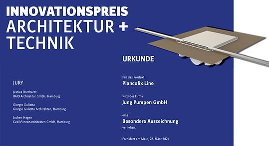 architektur_award.jpg
