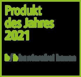 csm_Etikett_Produkt-des-Jahres-2021_bfb_