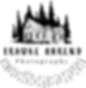 Logo_Haus_schwarz3_bearbeitet.png