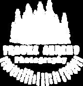 Logo_Haus_weiß3.png