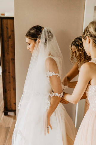 Altmark Hochzeit - Arendsee, natürliche Hochzeitsfotografie Altmark