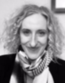 Deborah wilson Psychotherapist