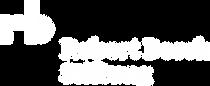 logo_negativ_RB.png