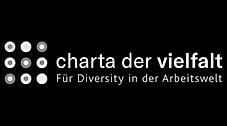 SWcharta-der-vielfalt-fuer-diversity-in-