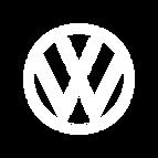VW_nbdLogo_reg_white_digital_sRGB_500px.png