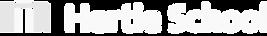SW1200px-Hertie_School_of_Governance_log