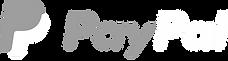 PayPal-Logo-PNG4.png