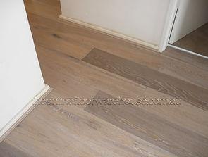 Perth Engineered floor