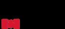 ARA Solutions client - Parks Canada