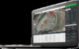 SKYCONTROL_laptop-screen.png