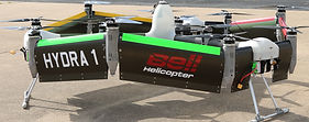 HYDRA-1_BellHelicopter.jpg